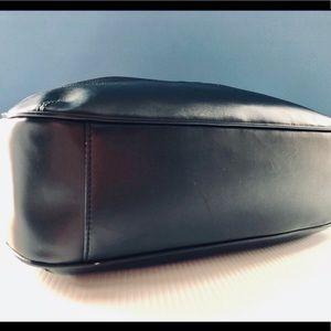 Calvin Klein Bags - 👛2/$50 Calvin Klein Leather Shoulder Bag